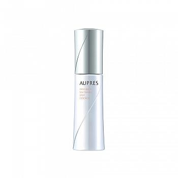 欧珀莱(AUPRES)焦点净白淡斑精华露 60ml
