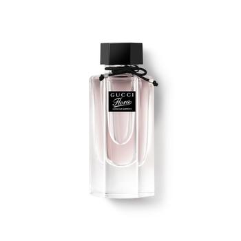 古驰绚丽女用栀子香型淡香水5ml(小样)(非卖品)/又名栀子香型女性淡香水5ml