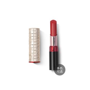 日本•资生堂 (Shiseido)心机彩妆星魅唇膏  4.1g