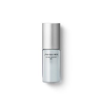 资生堂(Shiseido)男士活力水润凝霜/露 75ml