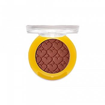 伊蒂之屋 焦点明眸眼影 BR430 冰巧克力