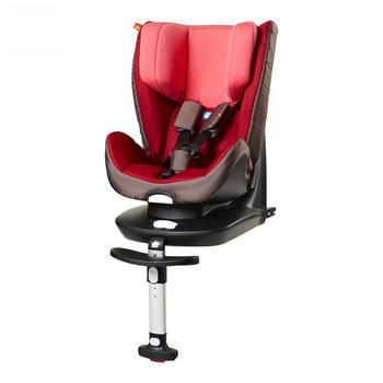 gb好孩子汽车儿童安全座椅ISOFIX