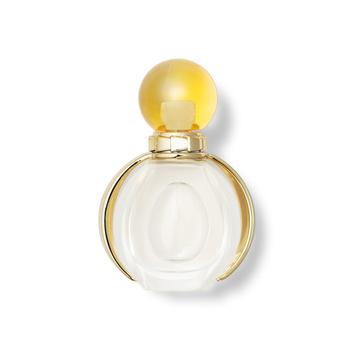 宝格丽金漾女士香水(非卖品)5ml