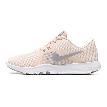 Nike耐克女训练鞋924339-001