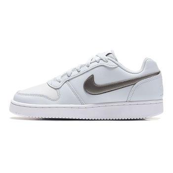 Nike耐克女板鞋AQ1779-100