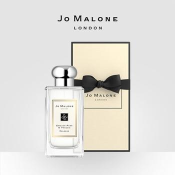 JoMalone青柠罗勒与柑橘香水