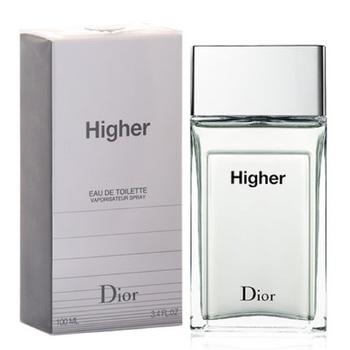 迪奥更高男士淡香水