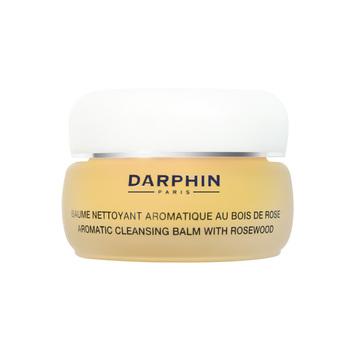 朵梵(DARPHIN)玫瑰木芳香按摩洁面膏 40ml