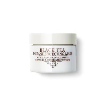 美国•馥蕾诗(Fresh)红茶抗皱紧致/红茶凝时修护面膜 30ml