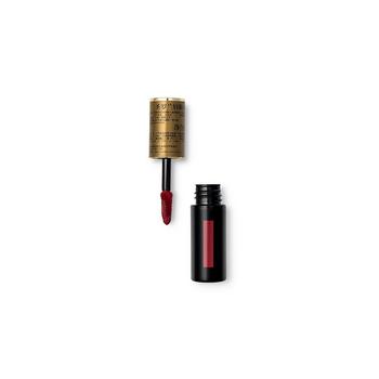 圣罗兰 (YSL)唇釉401# 2.4ml