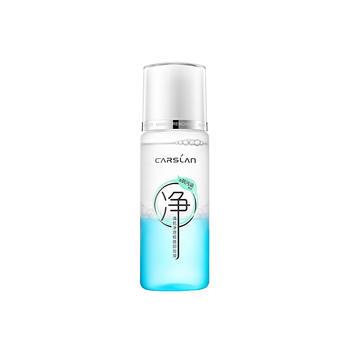 中国•卡姿兰(Carslan)清肌净源眼唇卸妆液 80ml
