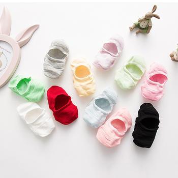 杜蘅依2018新款十色十双装船袜