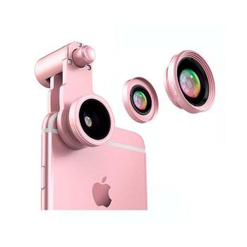 摩尚风向 FANBIYA多功能手机镜头