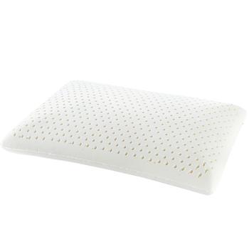 馨丝蓝泰国进口天然乳胶枕头