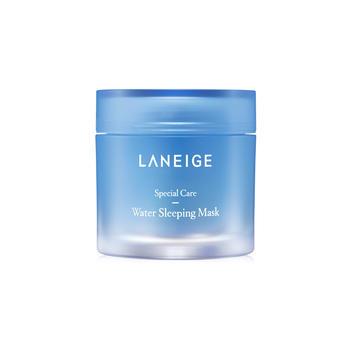 韩国•兰芝(LANEIGE)夜间修护睡眠面膜 70ml