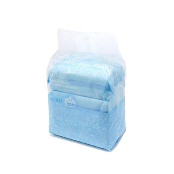 PIYOPIYO婴儿级宝宝护肤柔湿巾2款选