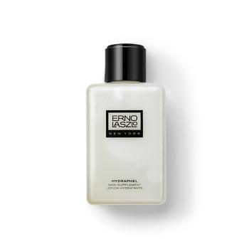 奥伦纳素(Erno Laszlo)滋润保湿护肤水 200ml