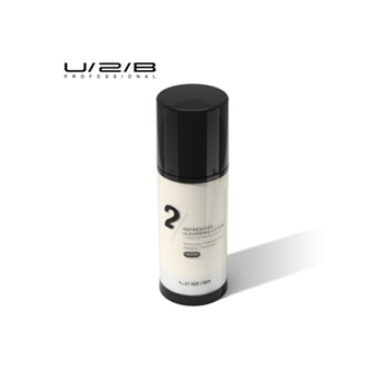 U2B·净润二合一卸妆乳