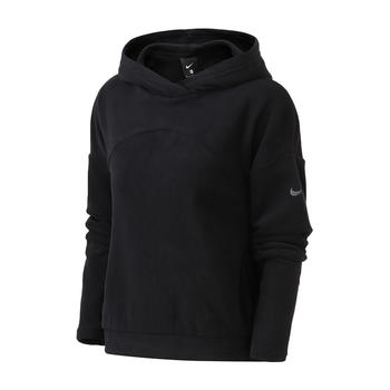 Nike耐克女卫衣929617-010