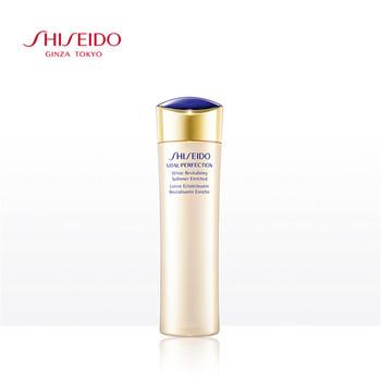 资生堂 (Shiseido)悦薇珀翡紧致颜亮肤水滋润型
