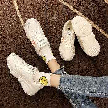蝶恋霏?#35748;?#23567;熊鞋底系带小?#20180;? original=
