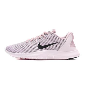 Nike耐克运动休闲女跑步鞋AA7408-500
