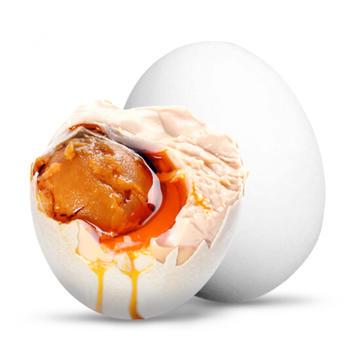 北部湾海域烤海鸭蛋20枚