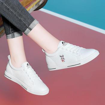 小?#20180;?#22899;秋冬季新款韩版休闲鞋