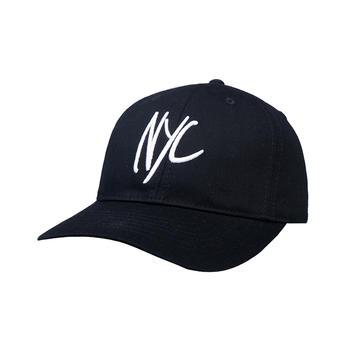 MLB新品NY扬基队男女款棒球帽
