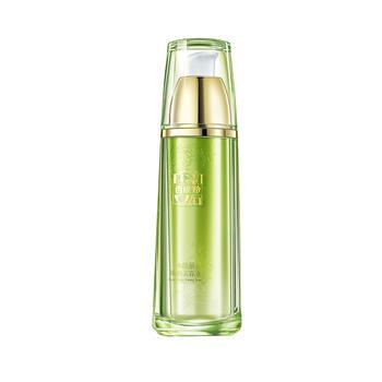 百雀羚水能量焕颜美容液90ml 有效舒缓柔软肌肤