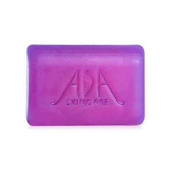 英国•英国AA网薰衣草精油皂125g 滋润肌肤 气味怡人