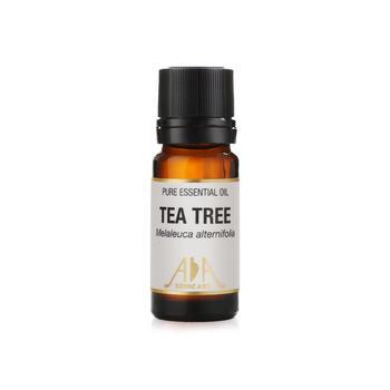 英国•英国AA网茶树精油 10ml