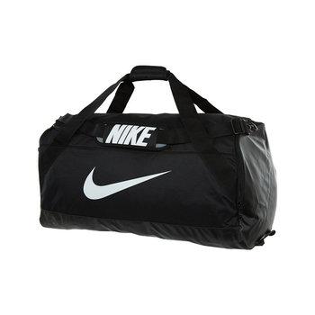 nike 耐克 男女量旅行包行李袋