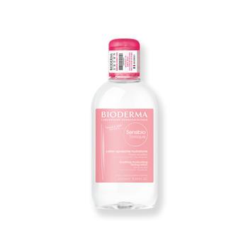 法国•贝德玛(Bioderma)舒妍修护爽肤水 250ml