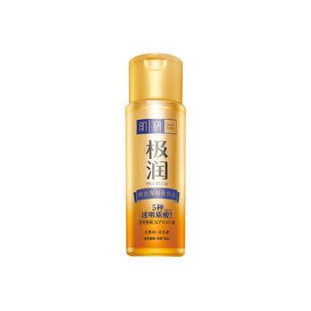 肌研(Hada Labo)极润特浓保湿化妆水170ml
