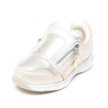 Pinkii-苹绮中大童女童鞋儿童运动休闲鞋