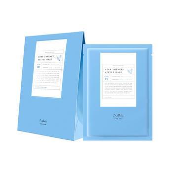 Dr.Althea 艾医生 大绷带修护敷料面膜 保湿修复 10片/盒