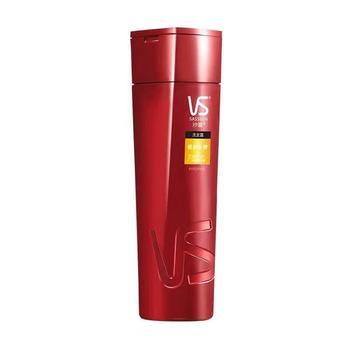 VS沙宣修护水养氨基酸琥珀酸洗发水200ml