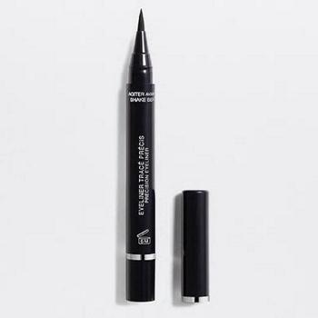 Dior迪奥精致眼线液  液态眼线笔
