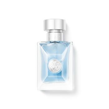 意大利•范思哲(versace)男士香水 30ml