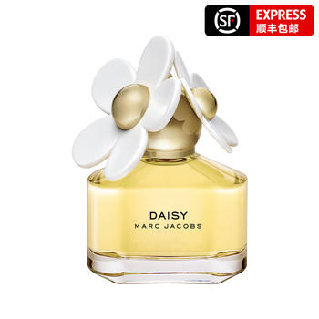 美国•莫杰(Marc Jacobs)雏菊女士淡香氛/水50ml