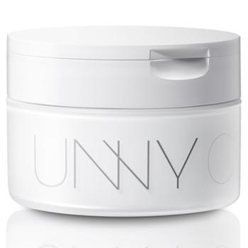 韩国UNNY悠宜卸妆膏脸部深澈温和清洁眼唇卸妆女学生