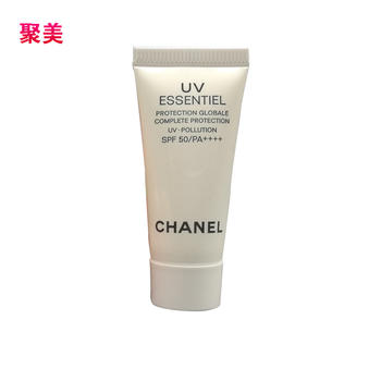香奈儿(CHANEL)美白防护隔离乳液5ml