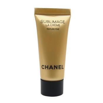 香奈儿(Chanel)奢华精萃乳霜(轻盈) 5ml