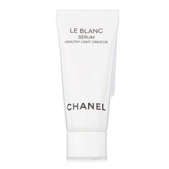 香奈儿(Chanel)精华液/精华露 精华 光采透白精华 5ml
