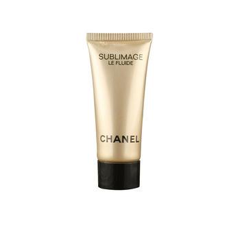 香奈儿(Chanel)奢华精萃轻盈乳液 5ml