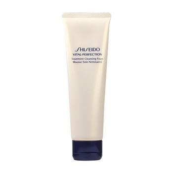 Shiseido资生堂 悦薇珀翡焕活洁面膏/洗面奶125ml