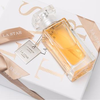 法国LASTAR娜赛儿橘子汽水女士香水45ML