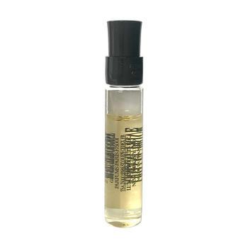 阿玛尼(GIORGIO ARMANI) 香水 女士清新淡香氛 西域松石2ml