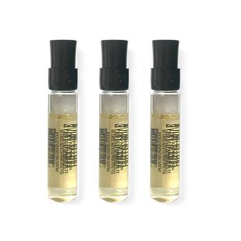 阿玛尼(GIORGIO ARMANI) 香水 女士清新淡香氛 西域松石2ml*3 三支装